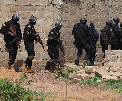 Son dakika... Mali'de silahlı saldırı: En az 95 ölü