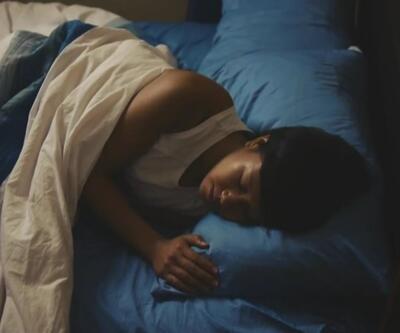 'Kaliteli uyku' çok önemli