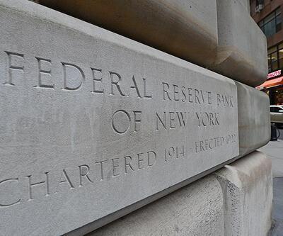 """Dikkat çeken tahmin: """"Fed bu yıl faiz indirmeyecek"""""""