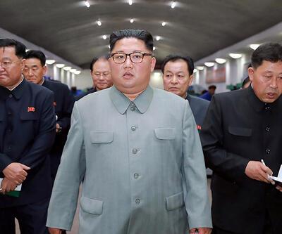 WSJ: Kim Jong-un'un kardeşi CIA ajanıydı