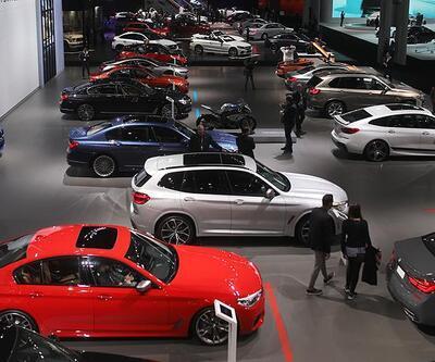 Otomobil alacaklara çifte avantaj! 15 bin lira indirimden faydalanabilirsiniz