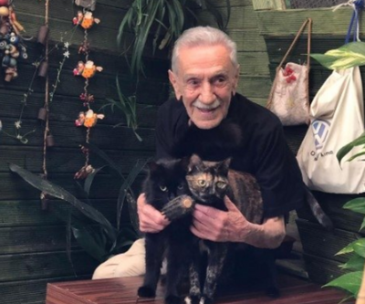 Aydemir Akbaş 55 yıldır oturduğu evden taşındı sebebi ise…