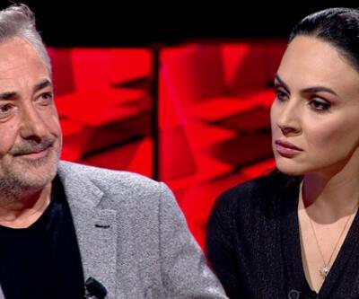 Mehmet Aslantuğ 40'ta cevapladı: Bu sanıldığı gibi hoş bir şey değil