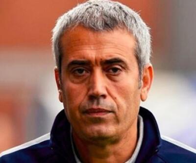 Kasımpaşa, teknik direktör Kemal Özdeş'le anlaştı