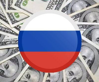 Rusya uluslararası rezervlerini yarım trilyon dolara yükseltti