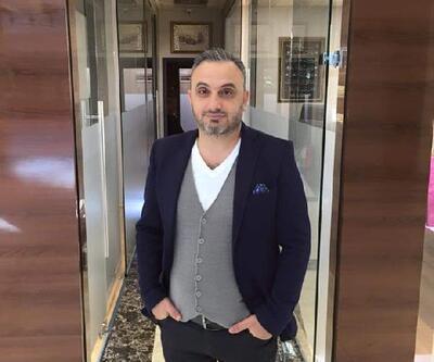Gaziosmanpaşa'daki silahlı kavganın yaralılarından biri hayatını kaybetti