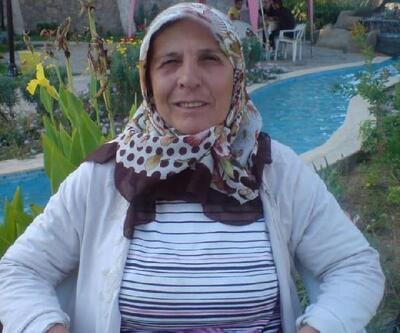 5 çocuk annesi tarlada ölü bulundu