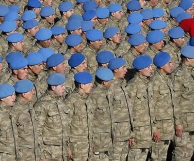 Jandarma uzman erbaş alımı: 3. grup mülakatları ne zaman?