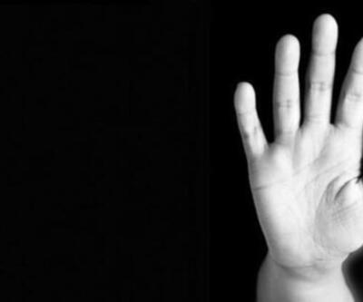 Tecavüz şikâyetine jet takipsizlik