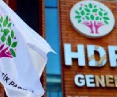 İmralı'dan HDP seçmenine tarafsızlık çağrısı