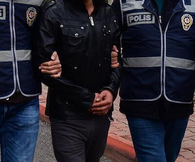 Eski Genelkurmay BaşkanıHilmiÖzkök'ün korumasına tutuklama
