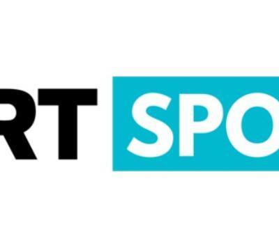 TRT SPOR canlı yayın akışı 21 Haziran 2019