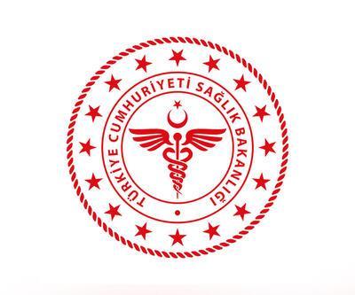 Kişisel Sağlık Verileri Yönetmeliği yayımlandı