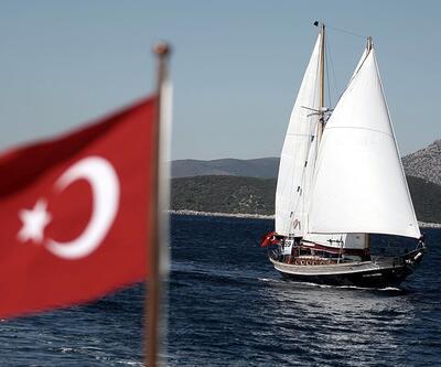 Ticari yatların özel tekne sınıfına geçişi kolaylaşıyor