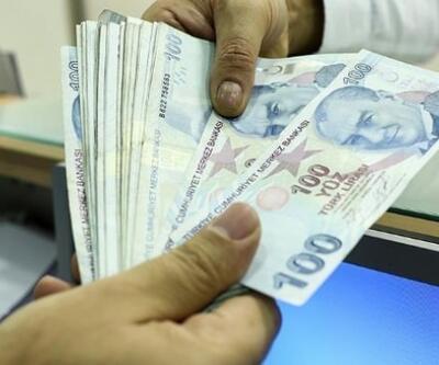 Müjde: Emekli bayram ikramiyesi (1000 TL) ödeme tarihi belli oldu!