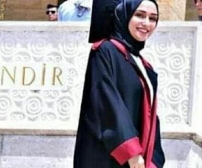 Otobüs kazasında ölen Elif, son yolculuğuna uğurlandı