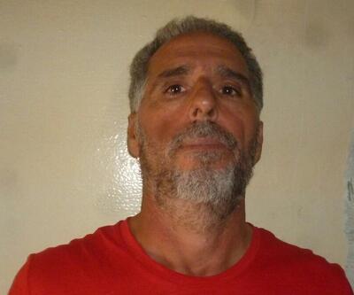 İtalyan mafya patronu Rocco Morabito, Uruguay'da hapisten kaçtı