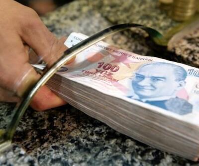 İmar barışı ödemeleri hangi bankalara yatırılacak?