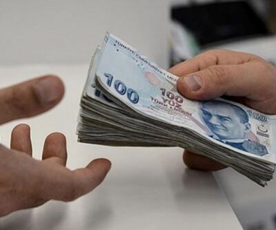 Bugün (15 Temmuz Pazartesi) bankalar açık mı? EFT içim kritik uyarı