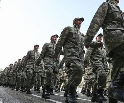 Son dakika: Askerlik yerleri açıklandı! MSB 2020 bedelli askerlik kura sonuçları