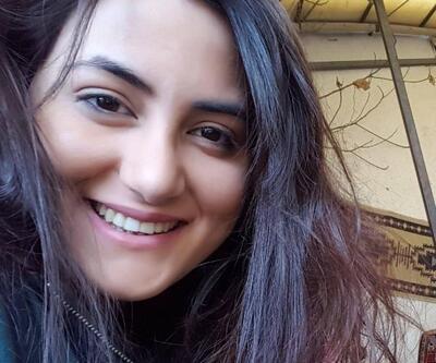 Eşinin yerini söylemeyen doktor kızına kaza yaptırıp, 11 kurşunla öldürdü