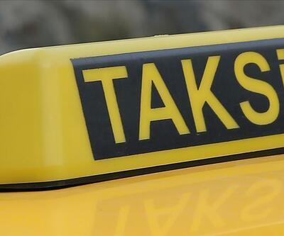 Turistleri dolandırdığı iddia edilen taksicilere operasyon