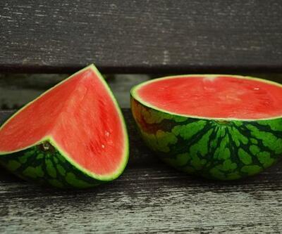 İşte meyvelerin şaşırtan kalorisi