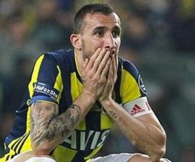 Mehmet Topal Galatasaray'a dönebilir