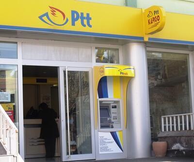 PTT şubeleri Pazar günü açık mı? 13 Ekim nöbetçi PTT şubeleri