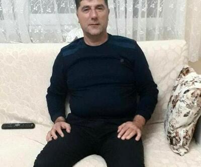 Eğirdir Gölü'nde kaybolan AK Parti'li ilçe yöneticisi aranıyor
