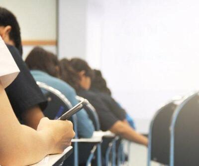 İOKBS sonuçları ne zaman açıklanacak? MEB bursluluk sınav sonuçları
