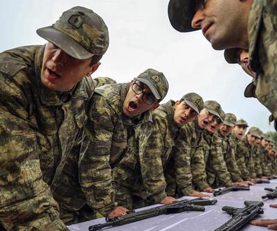 Bedelli askerlik ücreti son ödeme tarihi: 2019 bedelli askerlik