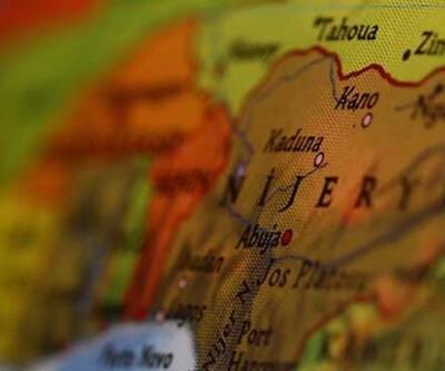 Nijerya'da patlama: 50 ölü