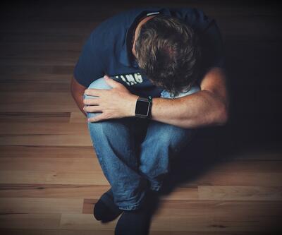 Psikoterapide erkekler kadınlara göre daha tutuk