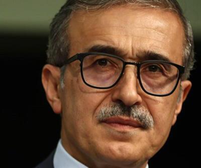 Savunma Sanayi Başkanı Demir'den S-400 açıklaması: Haftaya göreceksiniz