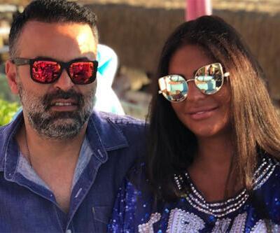 """Süreyya Yalçın'dan """"97 milyon dolarlık miras"""" açıklaması!"""