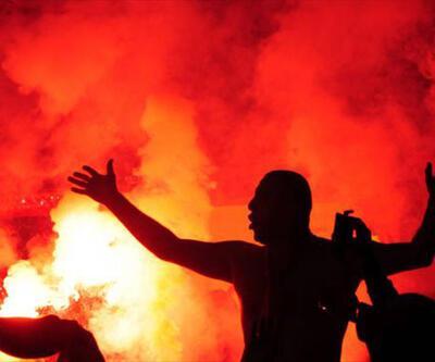 Sporda şiddete karşı yeni önlemler yasalaştı