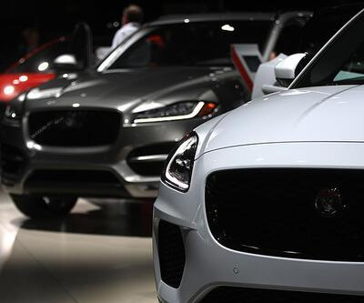 Bayiler birer birer güncelledi: İşte yeni otomobil fiyatları