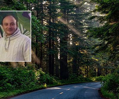 12 kez bıçaklandı, üzerine araba sürüldü... Asıl şoku ise sonrasında yaşadı!