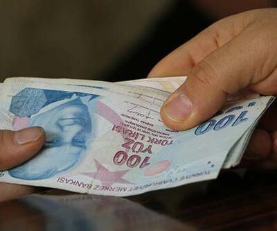 Memur, emekli maaş zam oranları ve kıdem tazminatı tavan ücreti belli oldu (Enflasyon farkı ne kadar?)