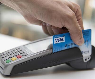 Lokantaya gelen müşterilerin banka kartlarını kopyalamışlar