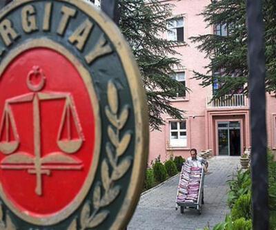 Yargıtay, Ahmet Altan ve Nazlı Ilıcak'ın tahliye taleplerini reddetti