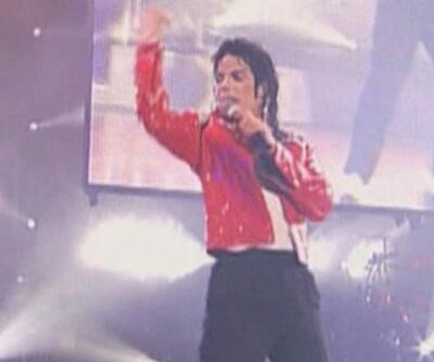 Jackson'ı tacizle suçlayanlara dava açıldı