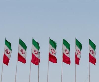 İran'dan İsrail'e yeni tehdit