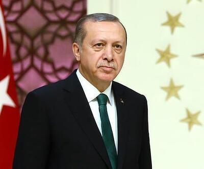 """Erdoğan'dan """"Bilgi ve İletişim Güvenliği Tedbirleri"""" genelgesi"""