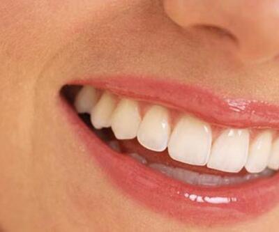 Diyabet hastalığı dişleri vuruyor