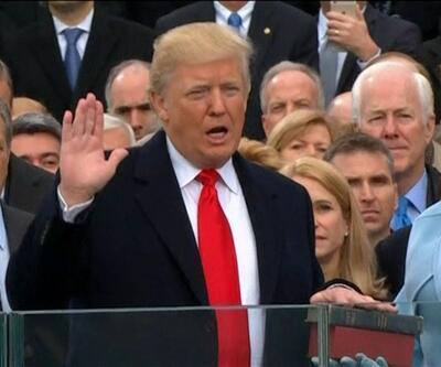 """""""Trump yönetimi, beceriksiz, özgüvensiz"""""""