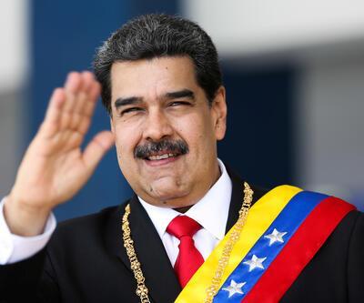 Venezuela'da hükümet ile muhalefet görüşmelere yeniden başlıyor