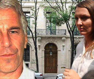 Tutuklanan ünlü milyarder Jeffrey Epstein hakkında şoke eden detaylar: Böyle tuzak kurmuş