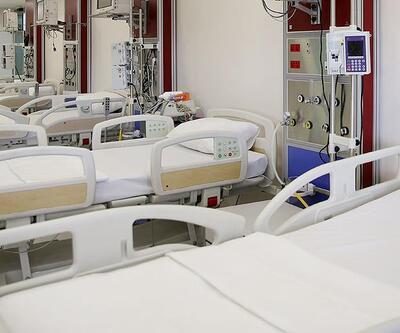 Sağlık Bakanlığından 'hasta ziyareti' genelgesi